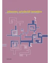 Johannes szívderítő˜ temetése (kortárs norvég novellák)