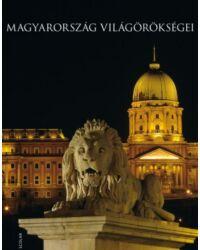 Magyarország világörökségei