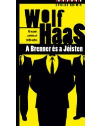 A Brenner és a Jóisten