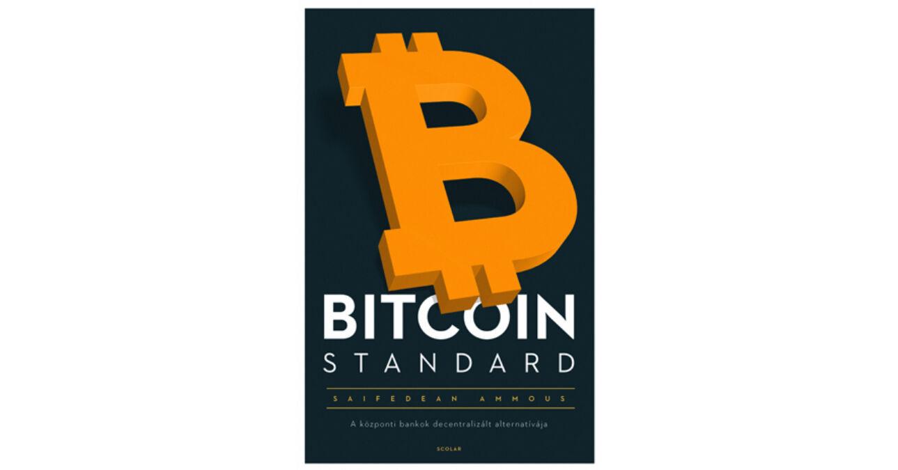 bitcoin és központi bankok