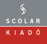 Scolar Kiadó