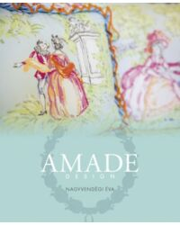 AMADE Hoteldesign