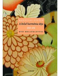 A belső harmónia útja – Do-in (2. kiadás)