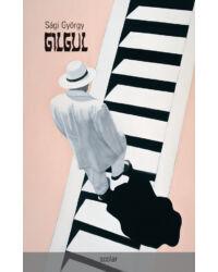 Gilgul – Weisz búcsúja a magyar irodalomtól