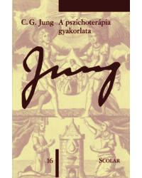 A pszichoterápia gyakorlata (ÖM 16) (2. kiadás)