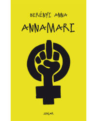 Annamari