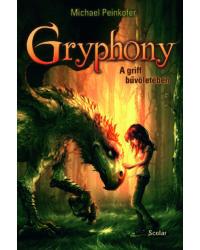 A griff bűvöletében – Gryphony 1.