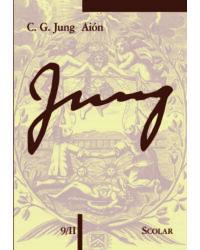 Aión – Tanulmányok a Selbst szimbolikájához (ÖM 9/II. kötet)