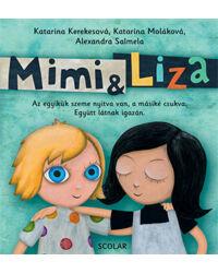 Mimi és Liza