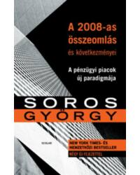 A 2008-as összeomlás és következményei – A pénzügyi piacok új paradigmája