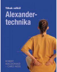 Alexander-technika
