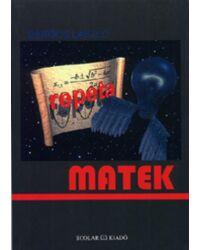 Repeta – Matek 1.