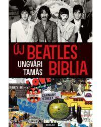 Új Beatles-biblia
