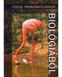 Problémafeladatok biológiából