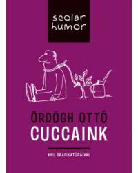 Cuccaink