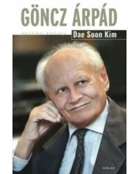 Göncz Árpád - Politikai életrajz