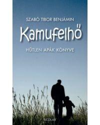 Kamufelhő – Hűtlen apák könyve