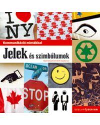 Kommunikáció mintákkal - Jelek és szimbólumok