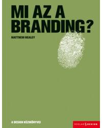 Mi az a branding?