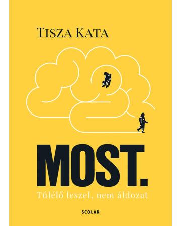 MOST, Tisza Kata, pszichológia, érzelmi bántalmazás, szakkönyv, e-könyv