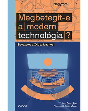 Megbetegít-e a modern technológia?