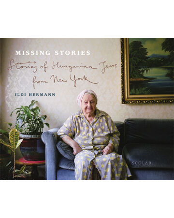 Missing stories
