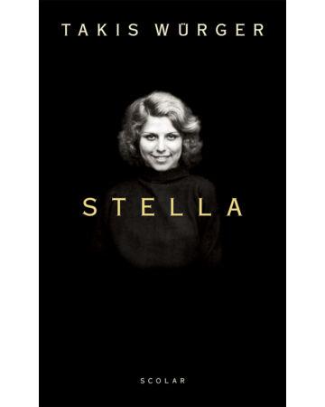 Stella (e-könyv)