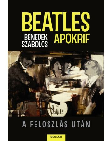 Beatles-apokrif