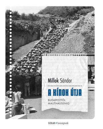 A kínok útja – Budapesttől Mauthausenig