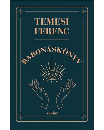 Babonáskönyv