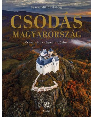 Csodás Magyarország