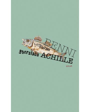 Gyorslábú Achille