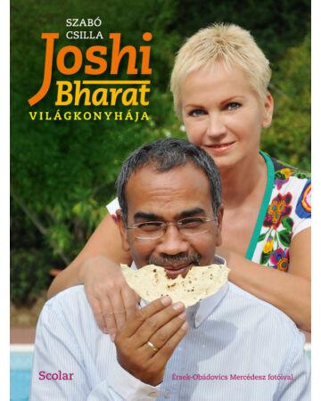 Joshi Bharat világkonyhája