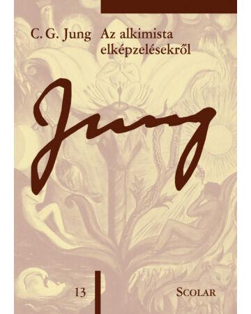Az alkimista elképzelésekről (ÖM 13. kötet)