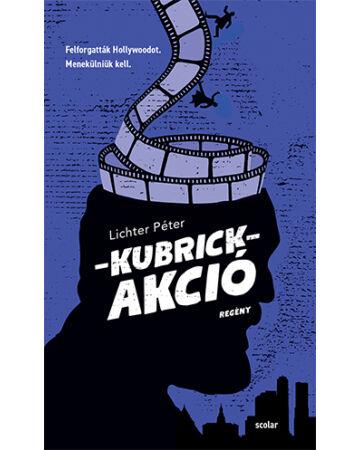 Kubrick-akció