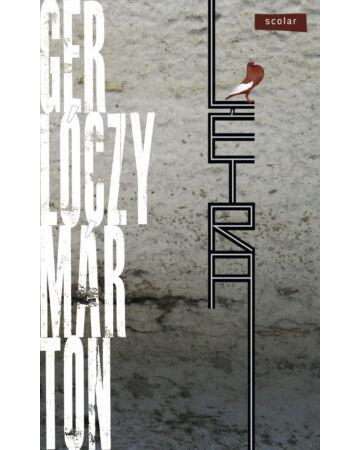 Létra (e-könyv)