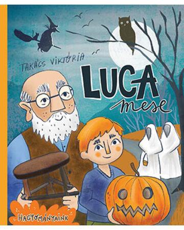 Luca mese