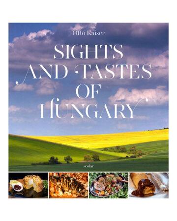 Sights and Tastes of Hungary