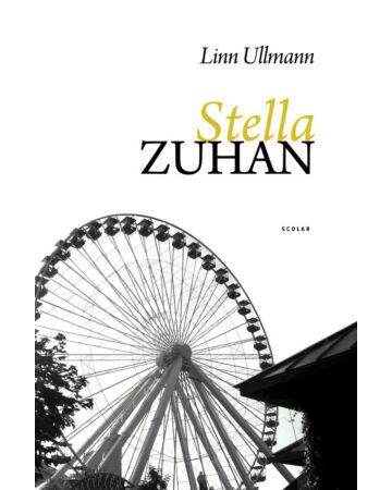 Stella zuhan