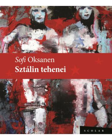 Sztálin tehenei (e-könyv)