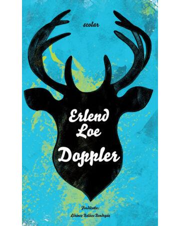 Doppler ( 4. kiadás )