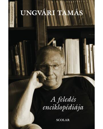 A feledés enciklopédiája (4. kiadás)