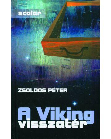 A Viking visszatér