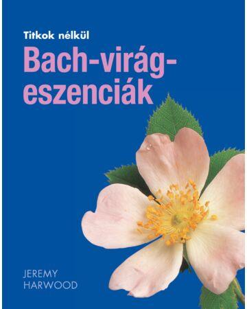 Bach-virágeszenciák