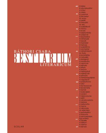Bestiarium Literaricum – Stílusgyakorlatok