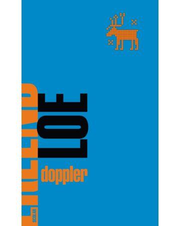 Doppler (2. kiadás)