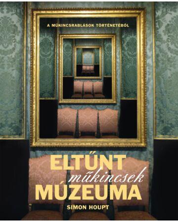 Eltűnt műkincsek múzeuma