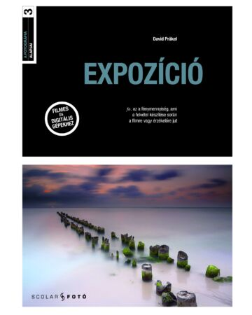 Expozíció (A fotográfia alapjai)