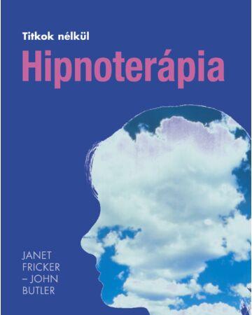 Hipnoterápia