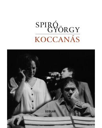 Koccanás (2. kiadás)